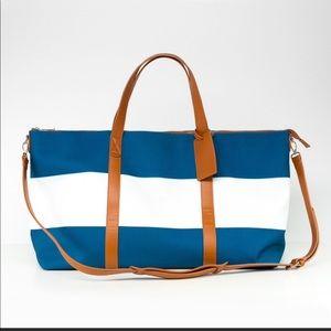Handbags - SUMMER AND ROSE 🌹 WEEKENDER BAG